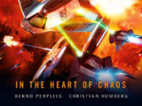 In the Heart of Chaos