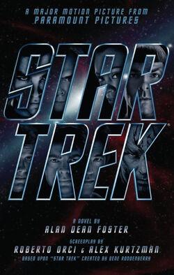 Star Trek film novel.jpg