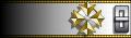 shoulder strap rank