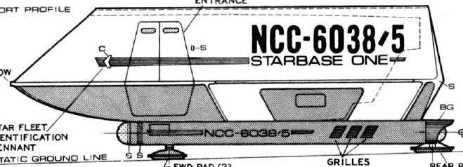 NCC-6038/5