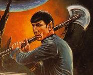 Spock232