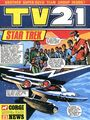TV21-60-cover