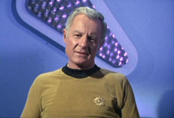 Fitzgerald (Admiral)