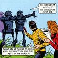 GK19-Zombie-bots