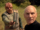 Darmok (episode)