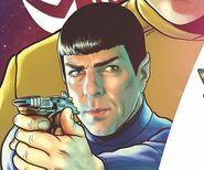 SpockBG10