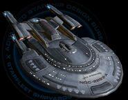 Stargazer-A in 2411