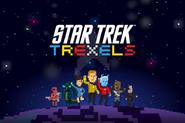 Trexels title