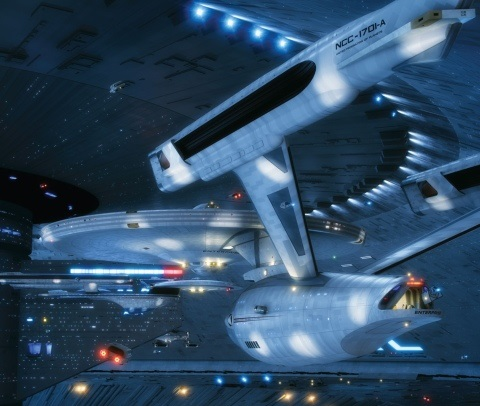 Enterprise-A Spacedock.jpg