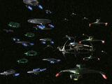 Federation Alliance