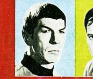SpockGK11