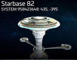 Starbase 82 side.jpg