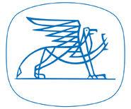 Golden Press logo