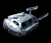 USS Abu Dhabi