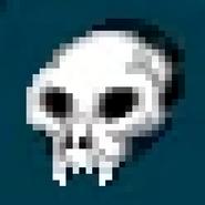 Siloti skull