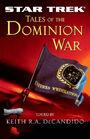 Tales of the Dominion War.jpg