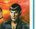 SpockEnigmaDellaProtostella