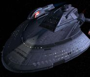 USS McCoy NX-95600