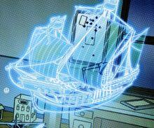 Enterprise 1787 hologram.jpg