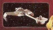 KlingonGalacticWhirlpool