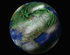 SFA - Generic Planet 1.jpg