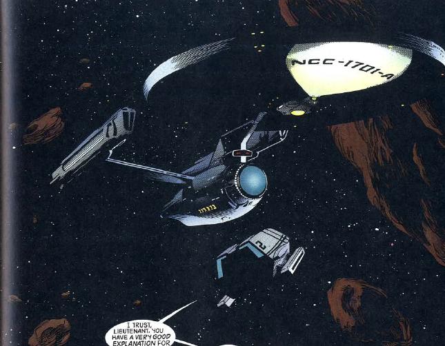 Enterprise-A Debt1.png