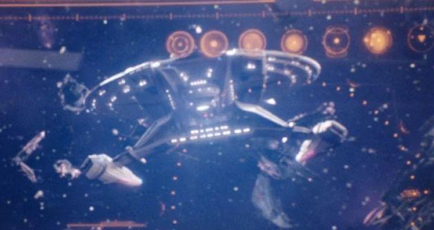 ISS Shenzhou.jpg