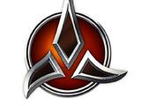 Klingon Defense Force