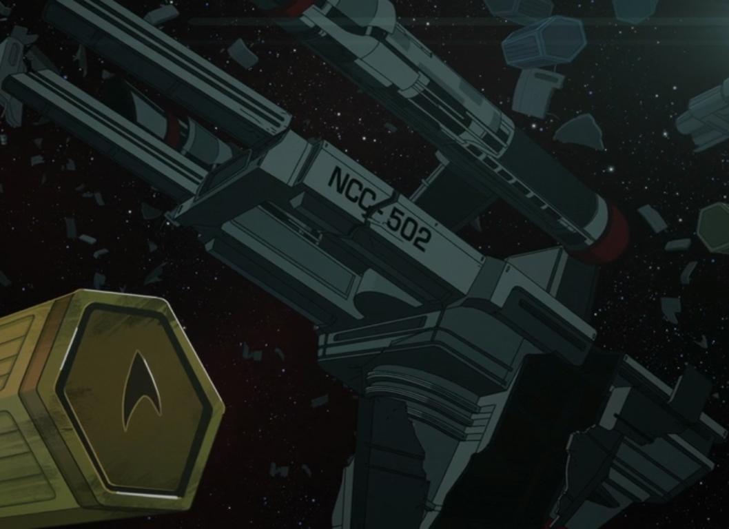 NCC-502 (Antares class)