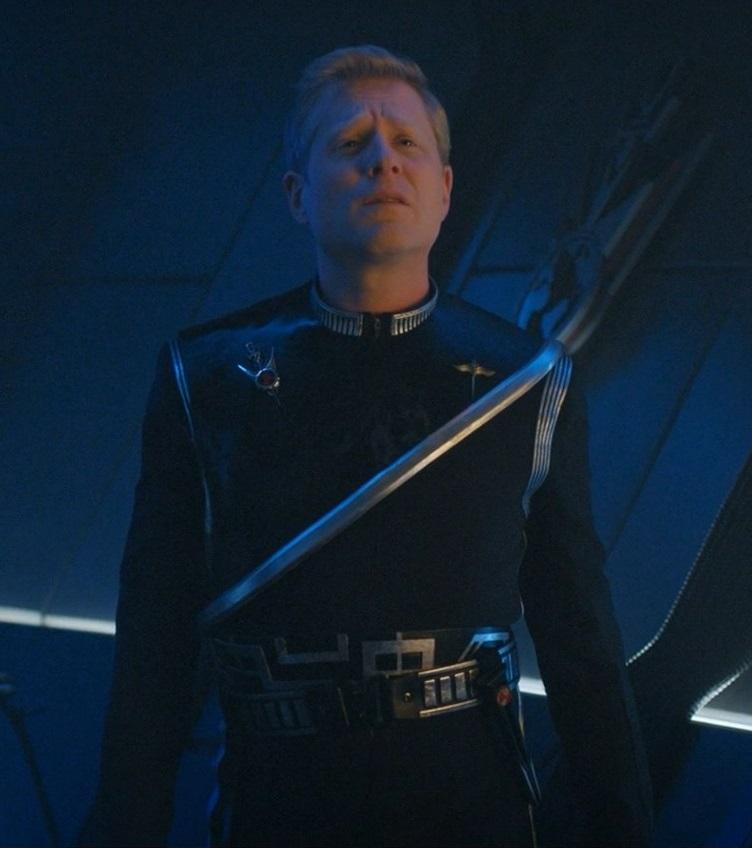Imperial Starfleet sciences uniform, 2256.jpg