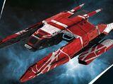 Kaplan F17