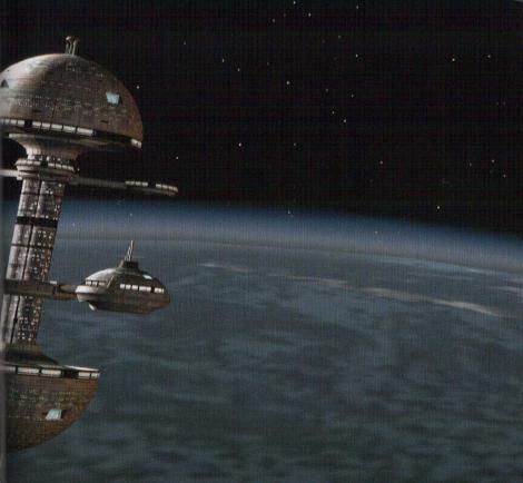Starbase 29