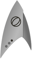 DIS sci lt cmdr insignia.png