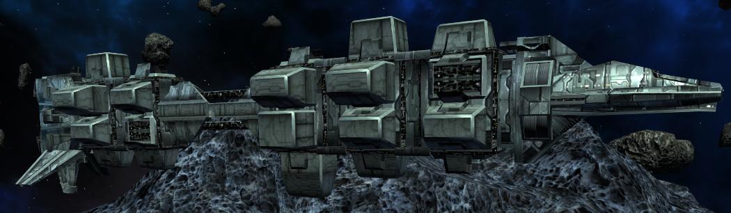 SS Azura II