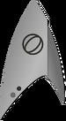 Starfleet Ranks 2250s Science Division - Lieutenant Junior.png