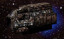 Borg assembler.jpg