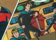 Cadet Riker 1