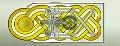 Epaulet insignia image.