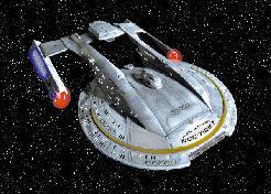 USS Jupiter (NCC-71267)