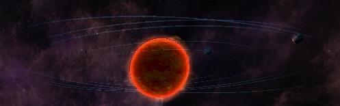 Argala system