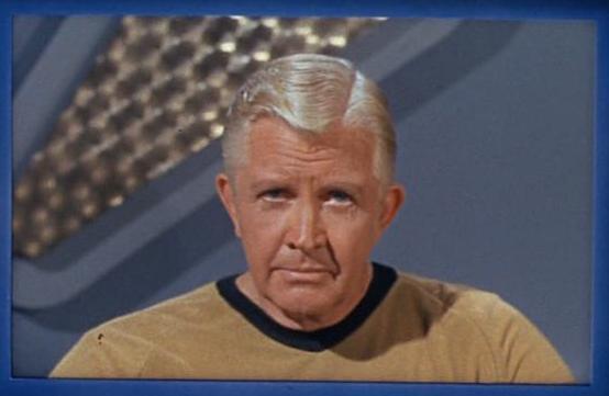 Fitzpatrick (Admiral)