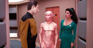 Star-Trek-Androids-Featured-Image