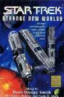 Strange new worlds 4.jpg