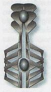 Hur'q symbol