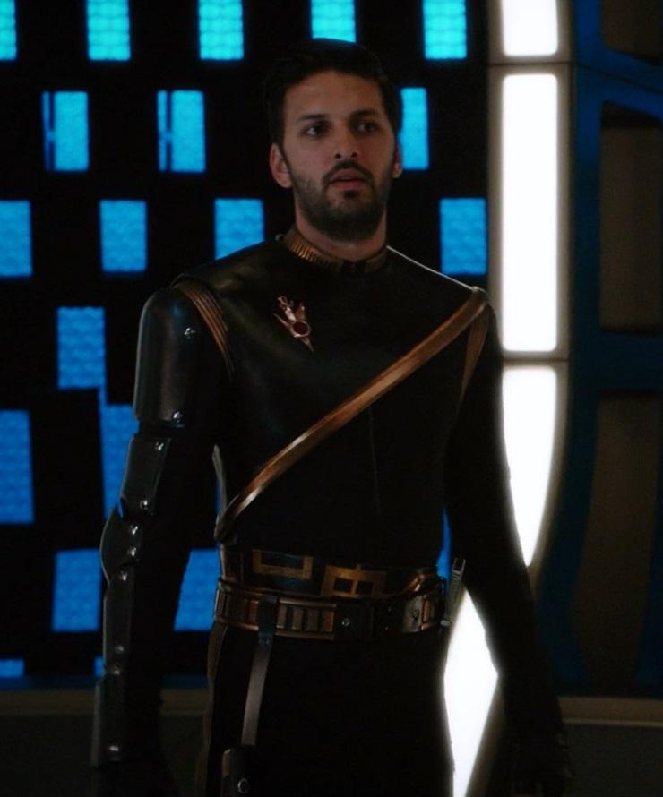 Imperial Starfleet operations uniform, 2256.jpg