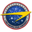 {{{2}}} icon image.