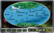 RigelIImap
