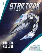 STO issue 18