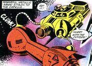 Space-rescue-bug