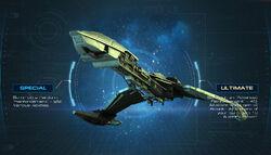 D5 Battlecruiser.jpg